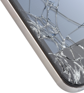Iphone Screen Replacement Long Island