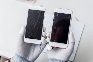 Iphone Repair Long Island NY